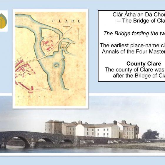 Postcard 12   CBHWG Archives